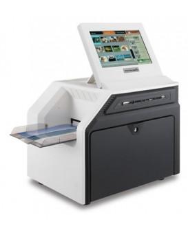 Принтер DNP DS-A1